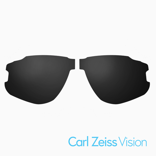 RETRON Carl Ziess GRAY lens